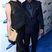 Chrissy Teigen és John Legend