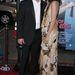 Camilla Alves és Matthew Mcconaughey