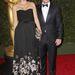 Rhea Durham és Mark Wahlberg