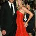 Gisele Bündchen és Tom Brady