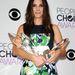 Sandra Bullock négy díjat vihetett haza, ebből az egyiket George Clooney-val közösen kapta
