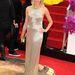 Naomi Watts most éppen így néz ki