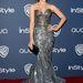 Íme, Kate Beckinsale, egy olyan ruhában, ami keveseknek állna ilyen jól