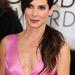 A színésznő 49 éves, őrület