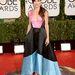 Sandra Bullock szomorúan nézelődik, szegény nem kapott Golden Globe-ot