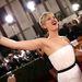 Jennifer Lawrence a Golden Globe díjátadón