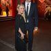 Hayden Panettiere és férje, Vlagyimir Klicsko
