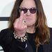 Ozzy Osbourne-nak már érkezéskor ilyen érzései voltak.
