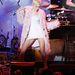 Miley Cyrus nagyterpeszben