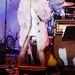 Miley Cyrus átéli