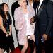 Miley Cyrus elegáns