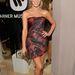 Kate Beckinsale lábujjai lefolynak a cipőjéről