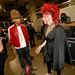 Pharrell Williams és Cyndi Lauper