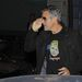 George Clooney Valenciában