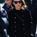 Rooney Mara a Sundance filmfesztiválon