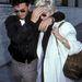 Madonna és Sean Penn 1986-ban