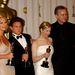 2004-ben egyébként egyszerre kaptak Oscar-díjat