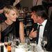 Sean Penn és Charlize Theron hivatalosan is egy pár