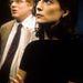 A boldogságtól ordítani - Seymor Hoffman egyik egyik legjobb szerepe 1998-ból