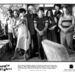 A Boogie Nights stábjával 1997-ben, sokan  a film legfurább/legijesztőbb karakterének választották