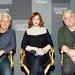 2014. január 18. a Sundance-en: a szemtanúk szerint nagyon nyúzottnak és sápadtnak tűnt, és hárított minden interjút, szemben kollégáival, Christina Hendricksszel és John Slatteryvel