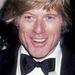 Az 53. Oscar-gálán 1981-ben az Átlagemberek című filmért kapott szobrot Robert Redford.