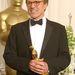 Nagyot ugrunk az időben, 2002-ben a 74. Oscar-gálán életműdíjjal jutalmazták.
