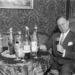 Emil Jannings az 1933-asm Die Abenteuer des Königs Pausole című filmben, négy évvel az első Legjobb színész Oscar-díj átvétele után