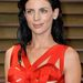 Liberty Ross modell is hanyagolta a melltartót