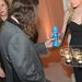 Ozzy Osbourne nem érti a promóciós italt