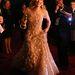 Cate Blanchett nagyon örül az Oscar-díjának