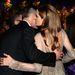 Pitt és Jolie még mindig szeretik egymást