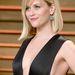 Reese Witherspoon minden irányból látbányos