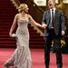 Kristen Bell és férje, Dax Shepard jól szórakoznak