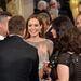 Angelina Jolie nevetgél