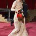 Sarah Paulson színésznőnek (American Horror Story) elege van a cipőjéből