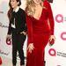 Kourtney Kardashian nővérei kínján röhög