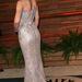 Jessica Biel a nagyon formás fenekét mutatta meg