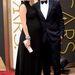 Jason Sudeikis és várandós menyasszonya, Olivia Wilde