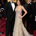 Channing Tatum a feleségével, Jenna Dewan-Tatummal
