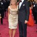Leonardo DiCaprio az édesanyjával, Irmelin Indenbirkennel