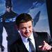 Jeremy Renner sikeres sminkmester volt, mielőtt színész lett