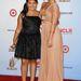 Ez a kislány, Madison De La Garza alakította Juanita Solist (vagyis Eva Longoria kislányát) a Született feleségekben. Fogadjunk, nem tudták, hogy Demi Lovato féltestvére