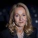 J.K. Rowling titkárnő volt, amíg ki nem rúgták, mert munka helyett csak álmodozott. Aztán írta meg a Harry Potter-könyveket