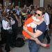 Christian Bale Tom Cruise gesztusait gyakorolta ahhoz, hogy meggyőzően alakítson pszichopata gyilkost az Amerikai pszichóban