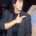 Sylvester Stallone első filmje a Party at Kitty and Stud's című pornó volt