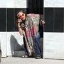 Ez nem egy ocsmány kis kobold, hanem Steven Tyler