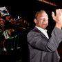 Szinte biztosak vagyunk benne, hogy Schwarzenegger azért örült, mert ekkor már ő is tudta, hogy ősszel Budapestre jön