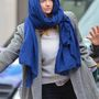 Az angol modell, Lily Cole is lehet néha csúnya