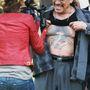 Danny Trejo, a FÉRFI megmutatta a tetkóját